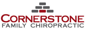 Chiropractic Fitchburg WI Cornerstone Family Chiropractic