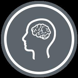 Icon Set - Neuro