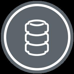 Icon Set - Spine